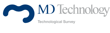 MD Technology